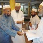 Eid ul Adha 1430H 056
