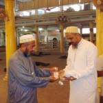 Eid ul Adha 1430H 059