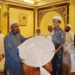 Eid ul Adha 1430H 095