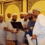 Eid ul Adha 1430H 099
