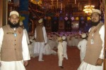 102 Milad Raat-Adam Masjid (4)