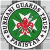 bgt-avatar
