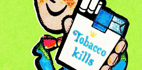 tobacco_kills