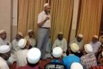 28 march 2013 Mohorammat Meeting