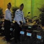 IMG-20130916-WA0024