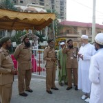 Amil-Saheb-Briefing-View