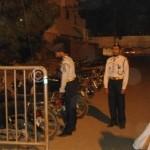 Night Majlis 2
