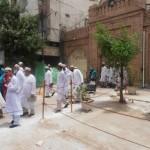 19th Ramazan Maula Ali AS Shadat Waaz Mubarak