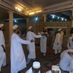 19th Ramzan Aqa Molla TUS Niaz