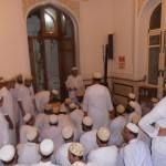 Missaq Majlis