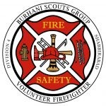 Firefighting and Safety