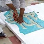 Tazeen Preparation 5