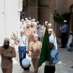 Maqtal Procession